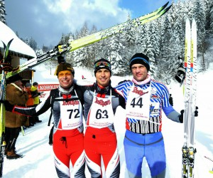 2013-Sieger-Trio-Rucksacklauf -Gutmann-Geiger-Debertin