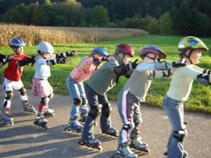 Kooperation Schule-Verein Herbst 07 008